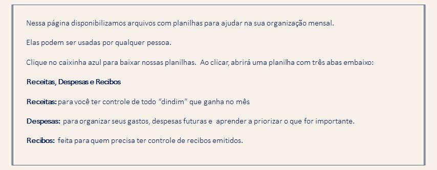 planilhas_para_organização_mensal