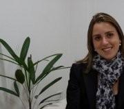 Ana Maya S. El Mann