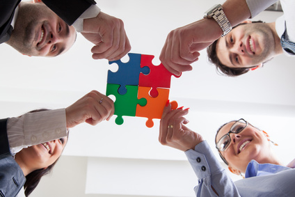 A tal da assertividade… Aprenda como ter relacionamentos mais autênticos na vida pessoal e profissional