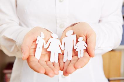 A Escolha do Parceiro: o que queremos deixar na nossa família de origem e o que queremos levar para nossa família