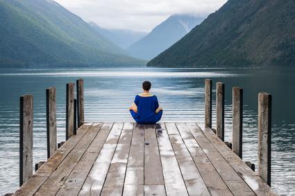 Muito se tem ouvido sobre a pratica de Mindfulness. Mas, afinal…