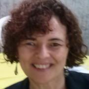 Lúcia Paulino Cruz
