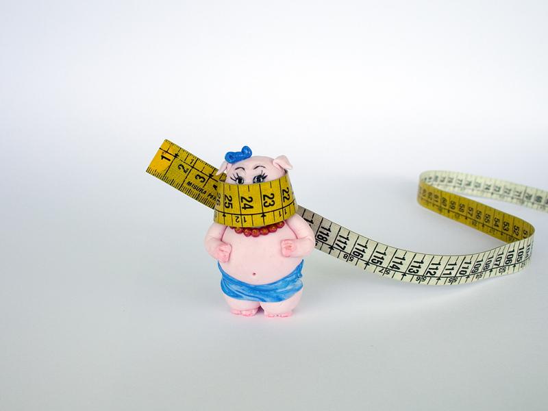 Obesidade e a Terapia Cognitivo-Comportamental