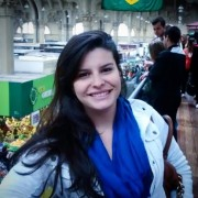 Letícia Machado