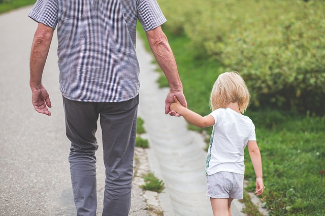 Construção da autoestima: Ajude seu filho a se tornar uma pessoa segura efeliz