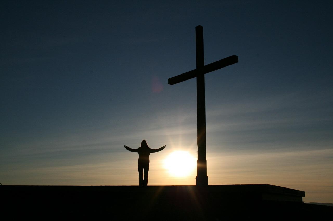 Faz sentido escolher um psicólogo por suas crenças religiosas?