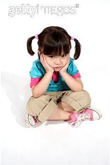 encoprese_infantil