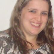 Aruza Ribeiro Carelli