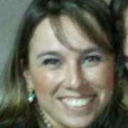 Luana Inácio