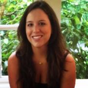 Joana Cardoso