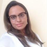 Taissa Moreira