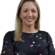 Julia Bittencourt