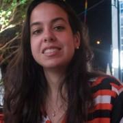 Julia Quaresma