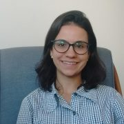 Paola Vargas